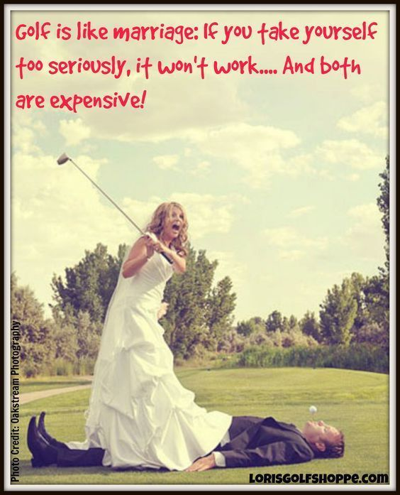 Best 25+ Funny golf pictures ideas on Pinterest | Golf pictures ...