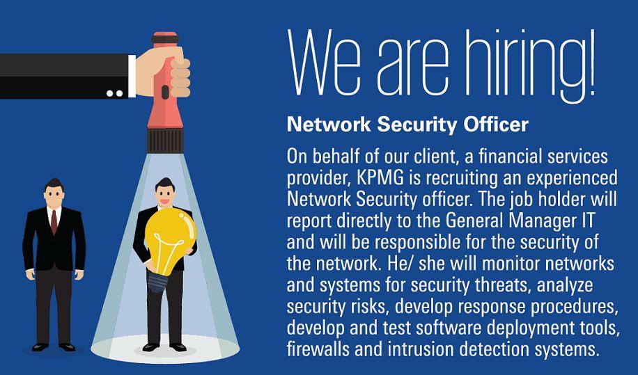 KPMG East Africa | LinkedIn