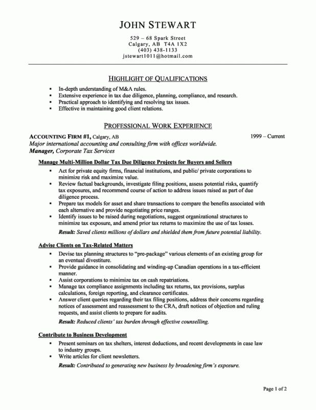 agency bookkeeper resume bookkeeper resume objective the best