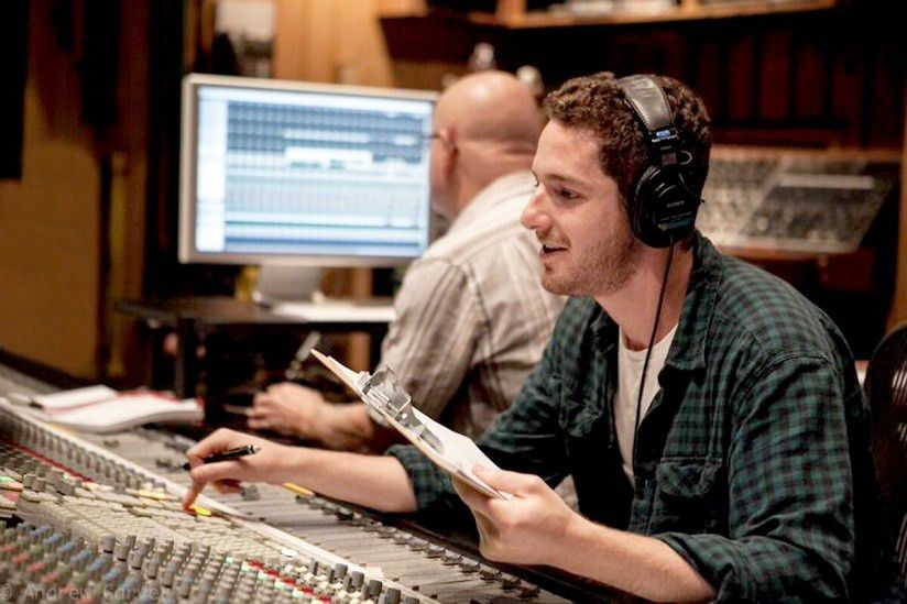 USC Thornton unveils new degree in music production | USC News