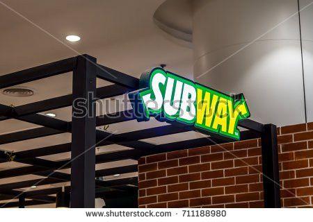 Subway Restaurant Imágenes pagas y sin cargo, y vectores en stock ...