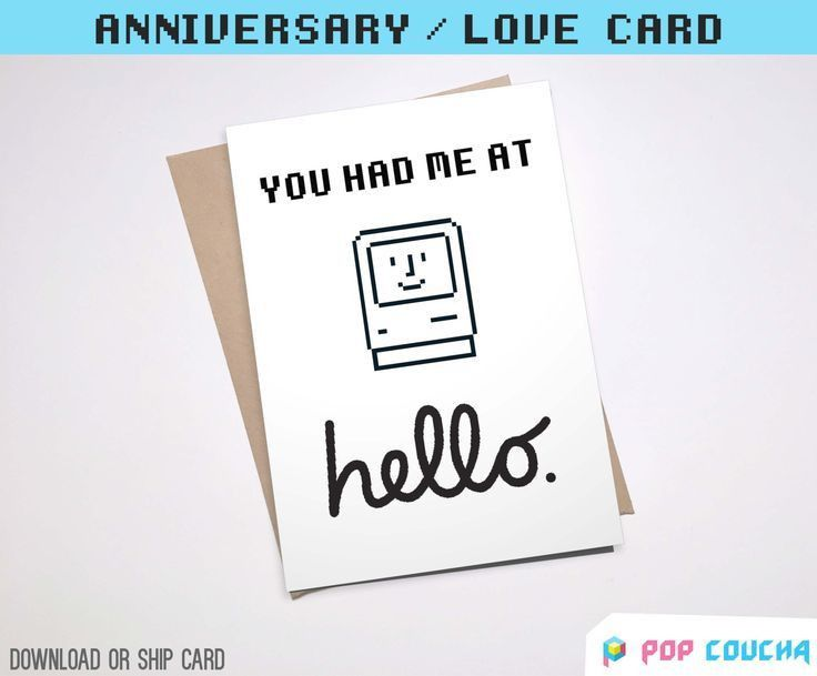 131 best Cute Greeting Cards images on Pinterest | Greeting cards ...