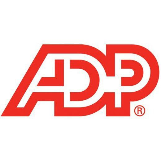 ADP Review 2017 | Best Time And Attendance Systems
