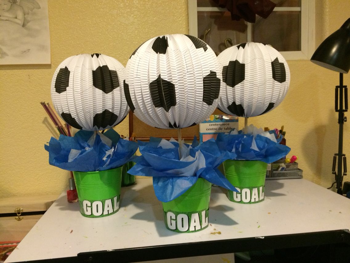 Images about soccer banquet on pinterest