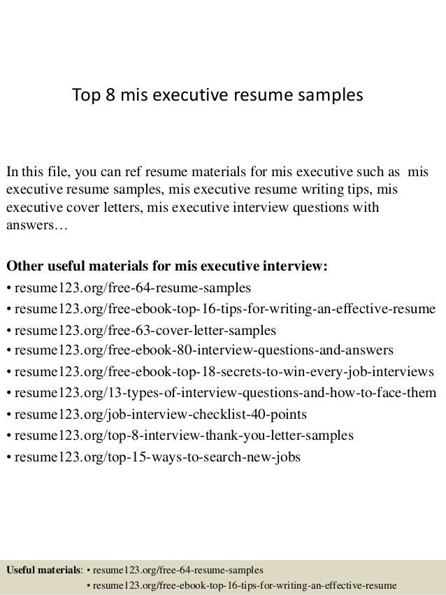 top-8-mis-executive-resume-samples-1-638.jpg?cb=1428674497