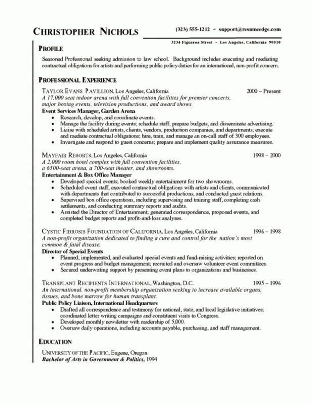 collections technician ii phlebotomist resume samples. absolutely ...