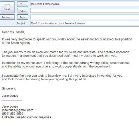 7 best resume cover letters images on Pinterest | Cover letter ...