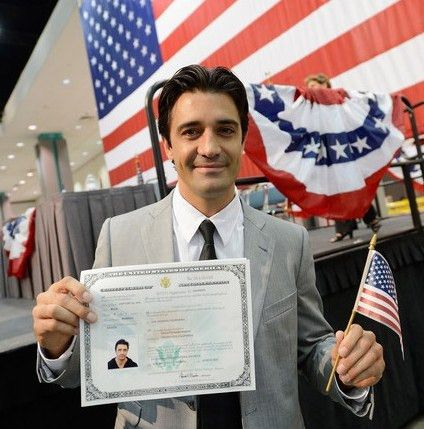 What Happens After Filing N-400 Application for Naturalization