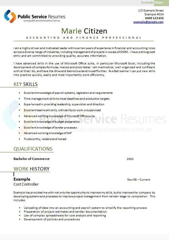 Download Executive Resume Writers | haadyaooverbayresort.com
