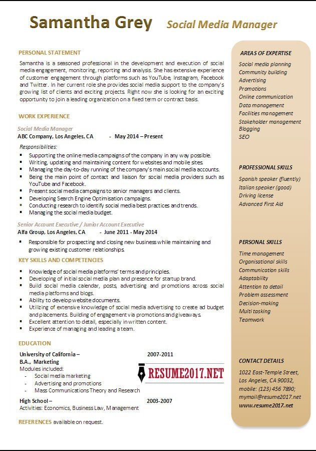 examples of resumes 24 cover letter template for university social ...