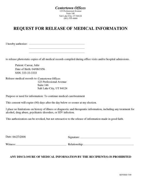 Custom Forms - Lytec | Medical Office Software | CMR