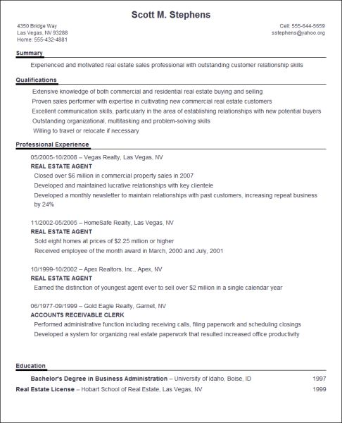 how to write good resume sample examples of great speech ...