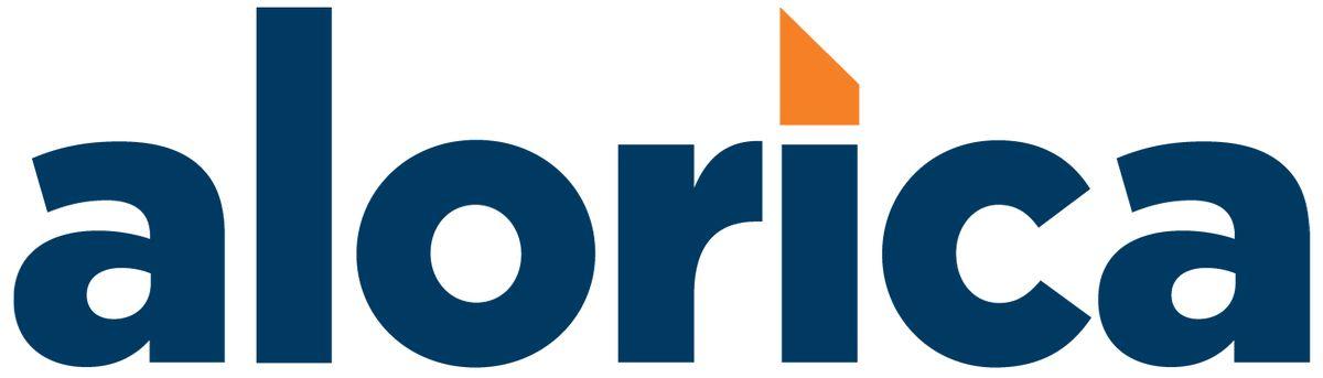 Alorica Jobs; Careers in Customer Service | Alorica