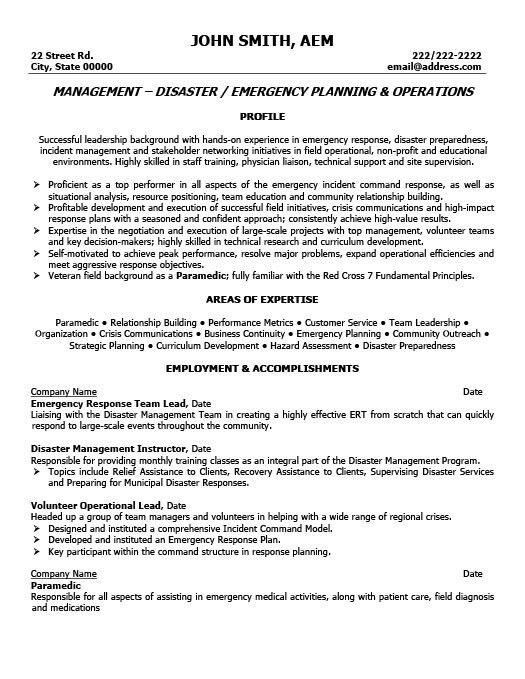 Download Team Leader Resume | haadyaooverbayresort.com