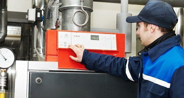 Electro-Mechanical Technician Vs. Electrical Engineering ...