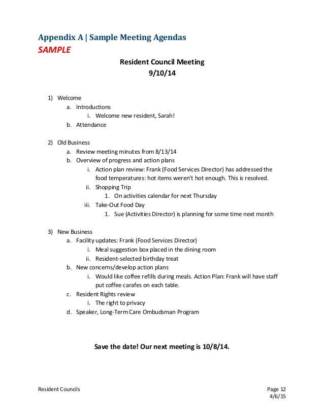 Resident Council Guide.final