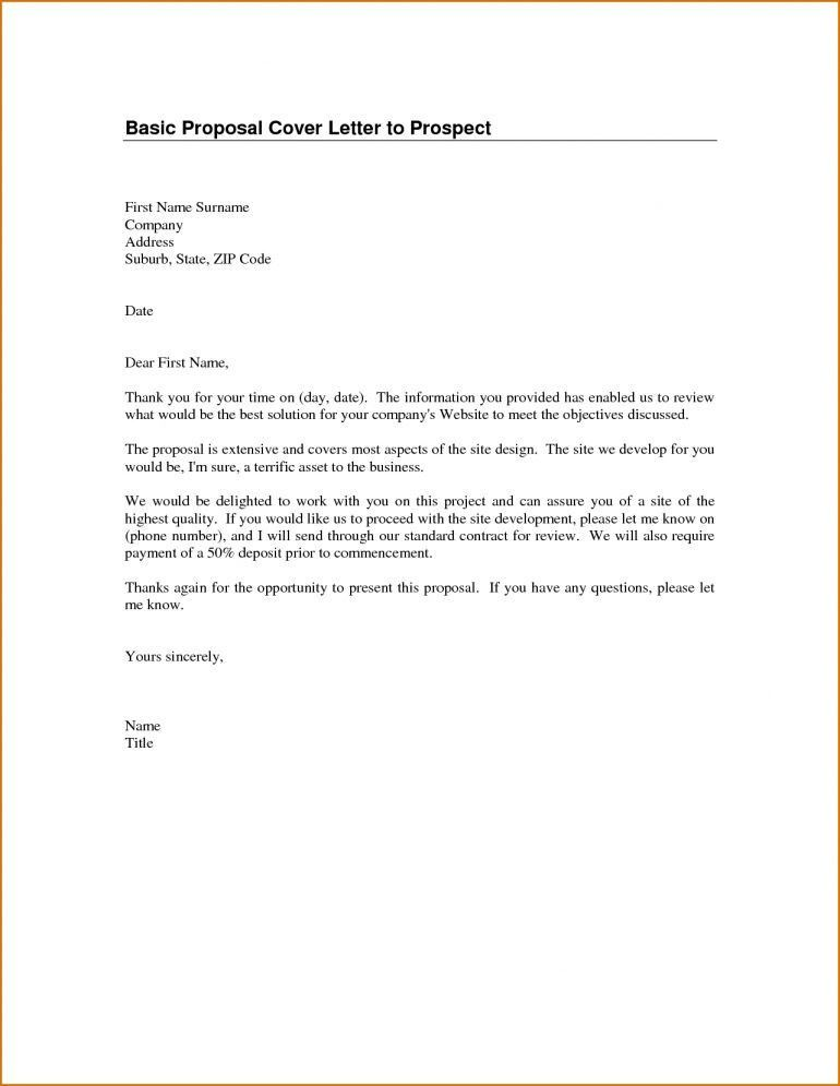 Cover Letters Examples For Resumes. Cover Letter Example ...