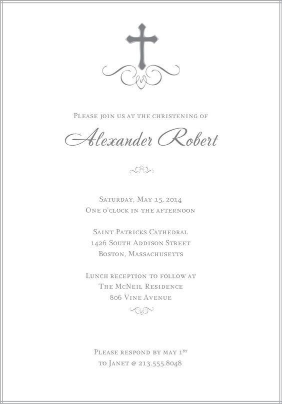 Invitation Templates Free Download - Themesflip.Com