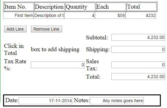 8 best receipt maker websites to generate fake receipt