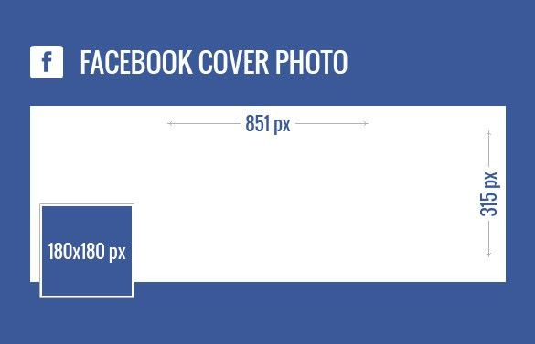 Facebook Cover Template] 120 Free Facebook Timeline Cover Psd ...