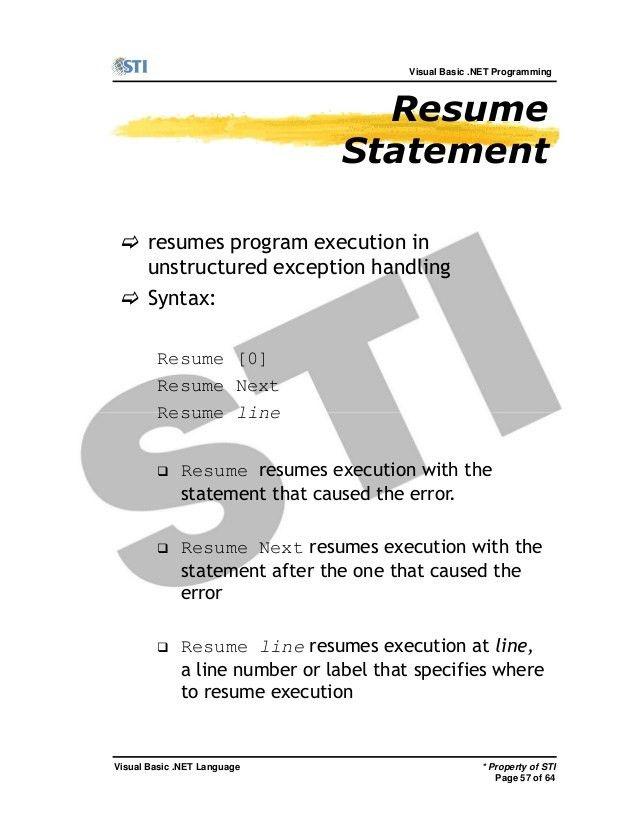 resume summary example phone s resume summary good resume summary ...