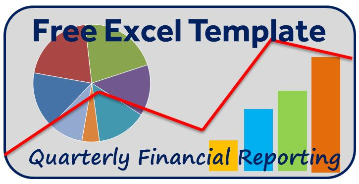 American River Bank - Free Excel Template: Financial Ratio ...
