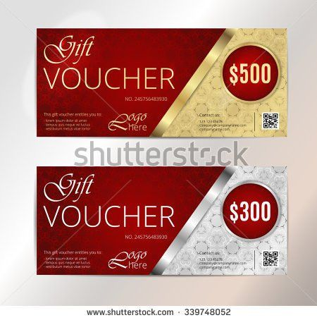 Club Card Stock Images, Royalty-Free Images & Vectors | Shutterstock
