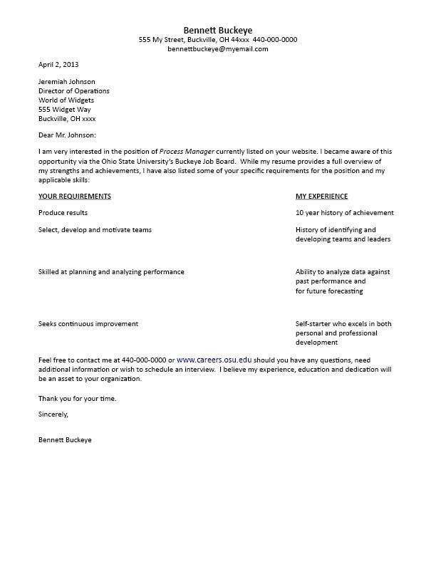 The 25+ best Official letter format ideas on Pinterest | Format of ...