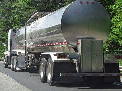 Tanker Truck Driving Jobs – Requirements, Duties ...