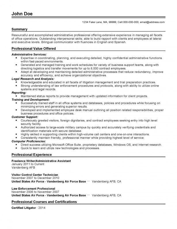 Resume : Example Of Employment Cover Letter Account Manager Cv ...