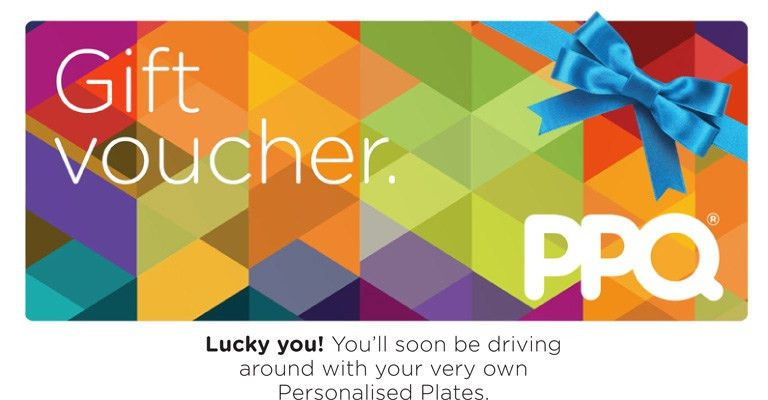 Create Your Own Voucher | Samples.csat.co