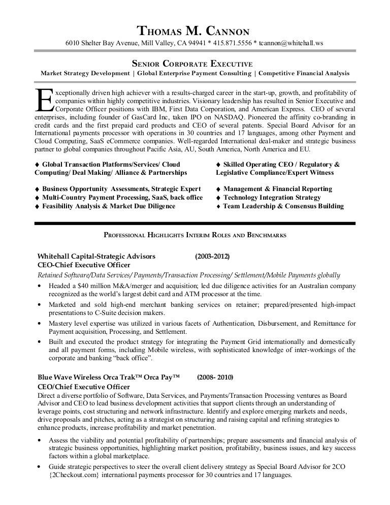 chapter 25 advanced transaction processing. processor resume ...
