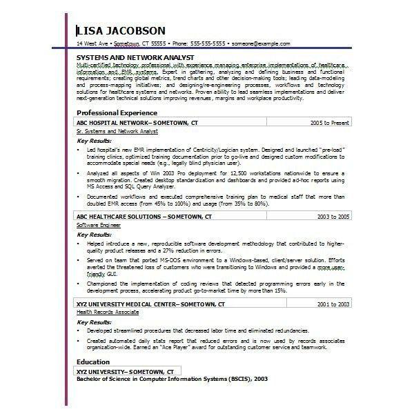 Download Resume Templates Microsoft | haadyaooverbayresort.com