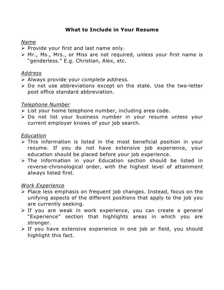 how do you start a cover letter for your resume surprising best