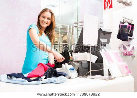 Store Cash Stock Images, Royalty-Free Images & Vectors | Shutterstock