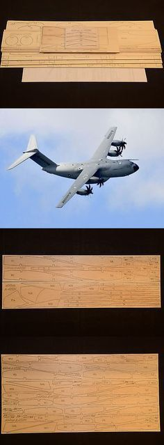 RC Plans Templates and Manuals 182212: Canadair Cl-215 Water ...