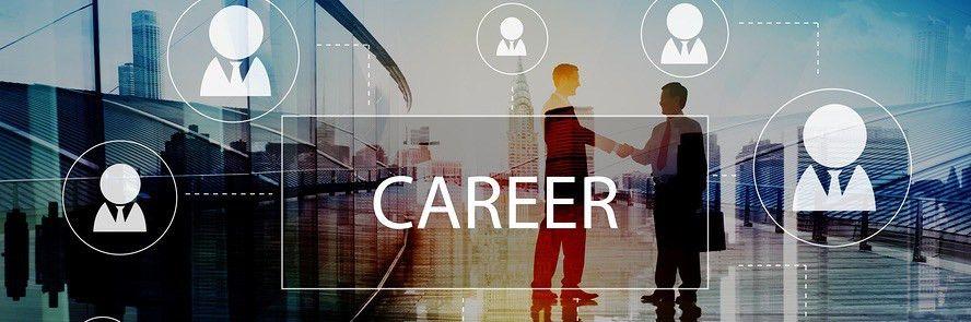 Careers – Virtual Health Partners