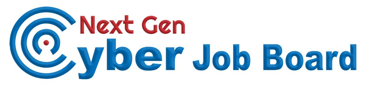 Senior ETL Developer (SSIS) | Next Gen Cyber Careers Job Board