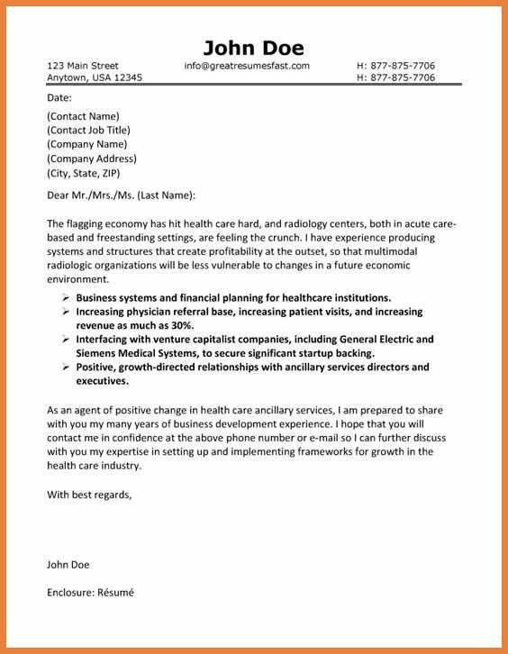 Athletic Academic Advisor Cover Letter