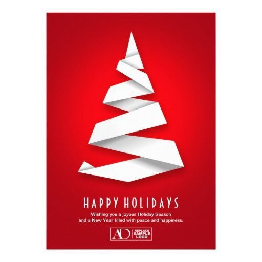 Best 25+ Corporate christmas cards ideas on Pinterest | Christmas ...
