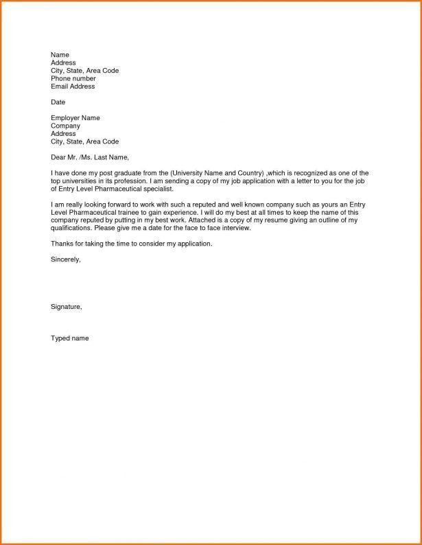 Resume : School Nurse Resume Sample Trainer Profile Sample Resume ...