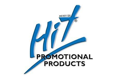 Hit Promotional Products Opens New Apparel Facility
