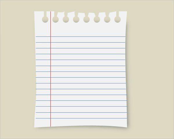 Diary paper printable | cvlook04.billybullock.us (18-Oct-17 15:28:12)