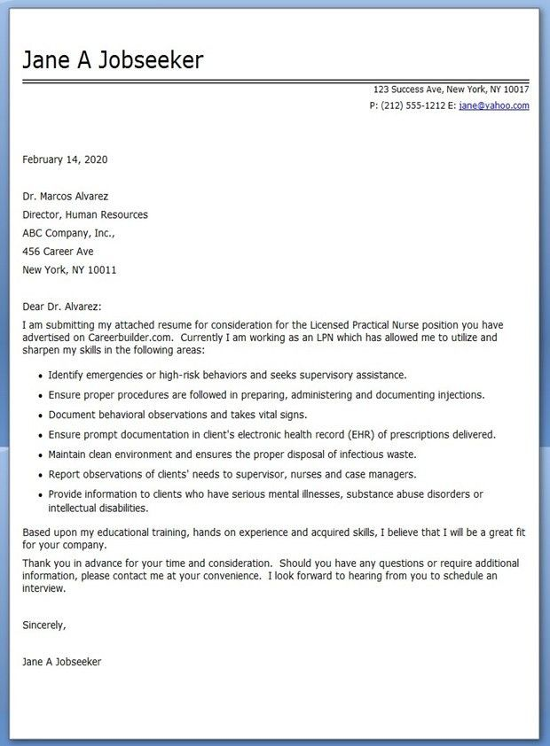 free resume cover letter sample. resume cover letter cover letters ...