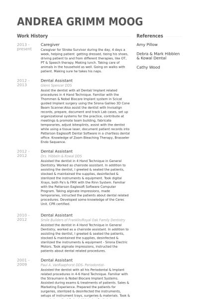 Formal Resume Sample Bartender featuring Summary of Qualifications ...