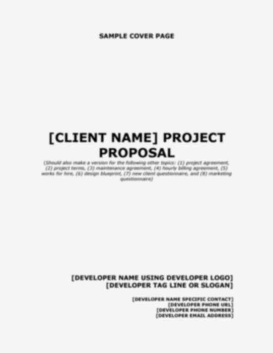 fundraising cover letter fundraising sample letters cover letter ...