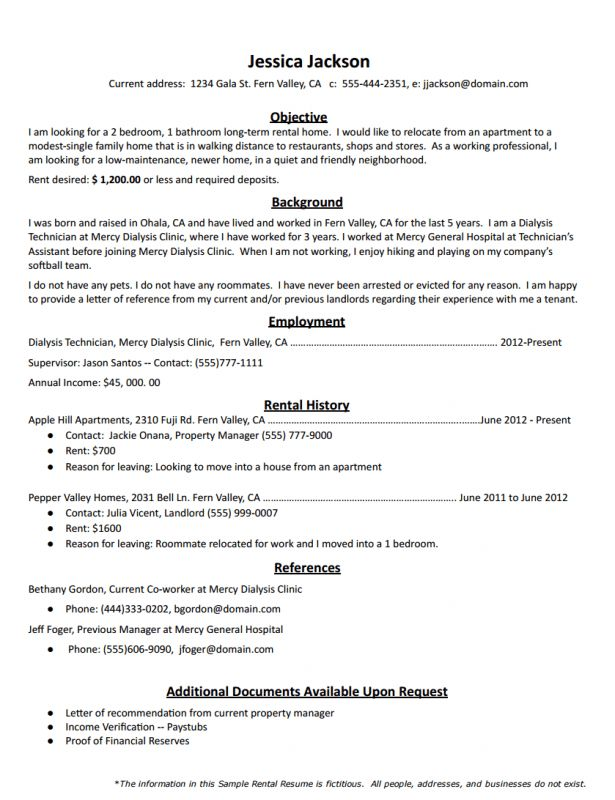 Resume : Superintendent Resume Sample Trainer Resume Virtual ...