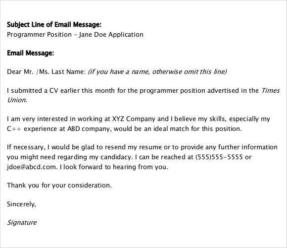 pretty job follow up email after interview images gallery the