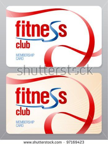 Club Membership Stock Images, Royalty-Free Images & Vectors ...