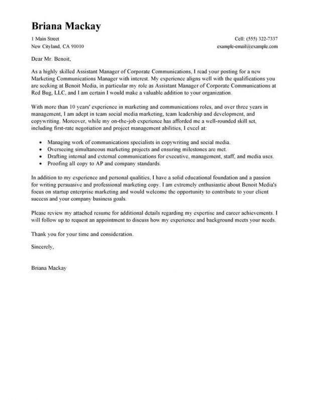 Resume : Cpver Letter Darwin Gosal Experience Teacher Resume Free ...